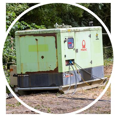 diesel-generator_07